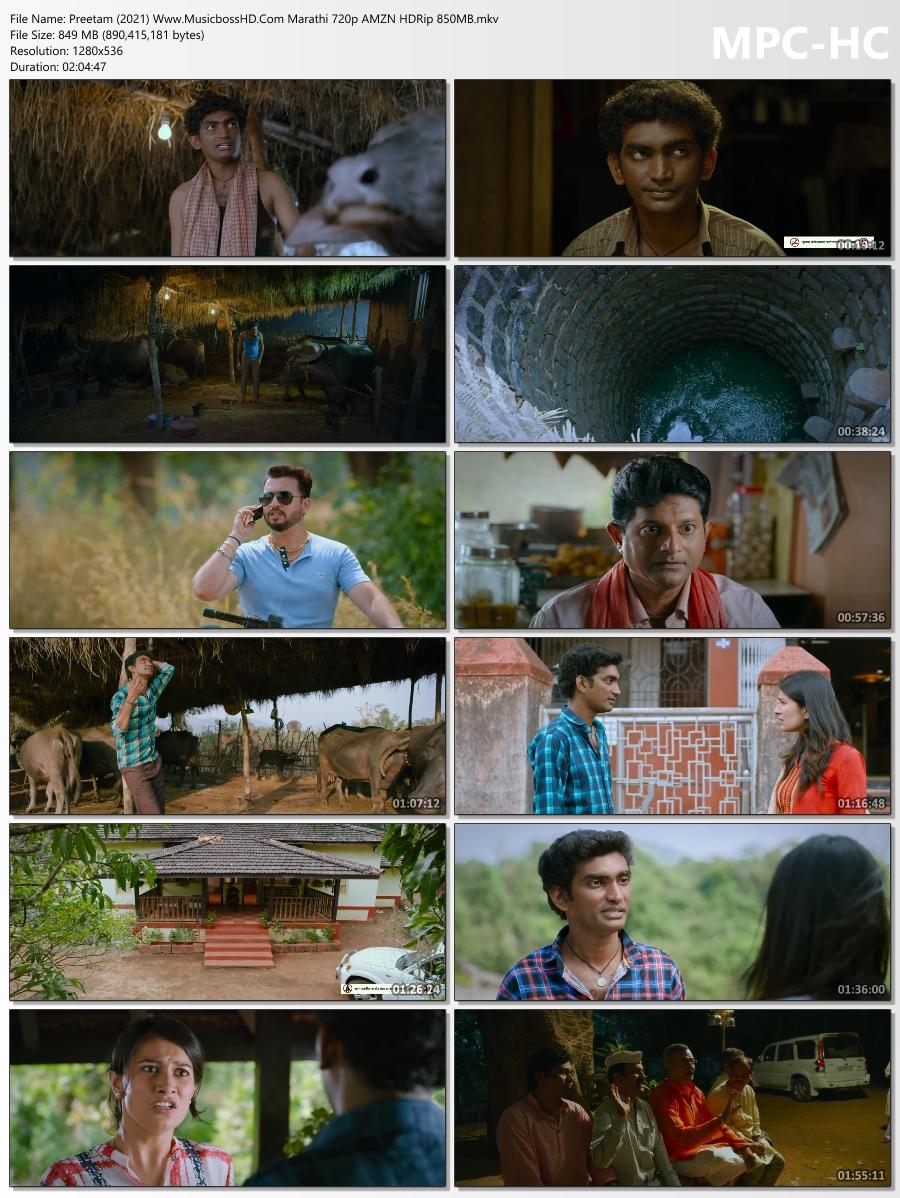 Preetam-2021-Www-Musicboss-HD-Com-Marathi-720p-AMZN-HDRip-850-MB-mkv-thumbs