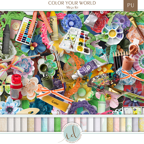 ID-Color-Your-World-prev1