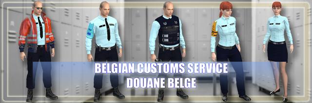 post26-Uniform-NEW.png