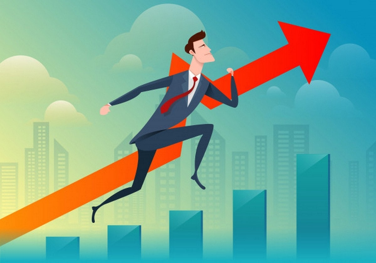 The Ultimate List For Business & Growth