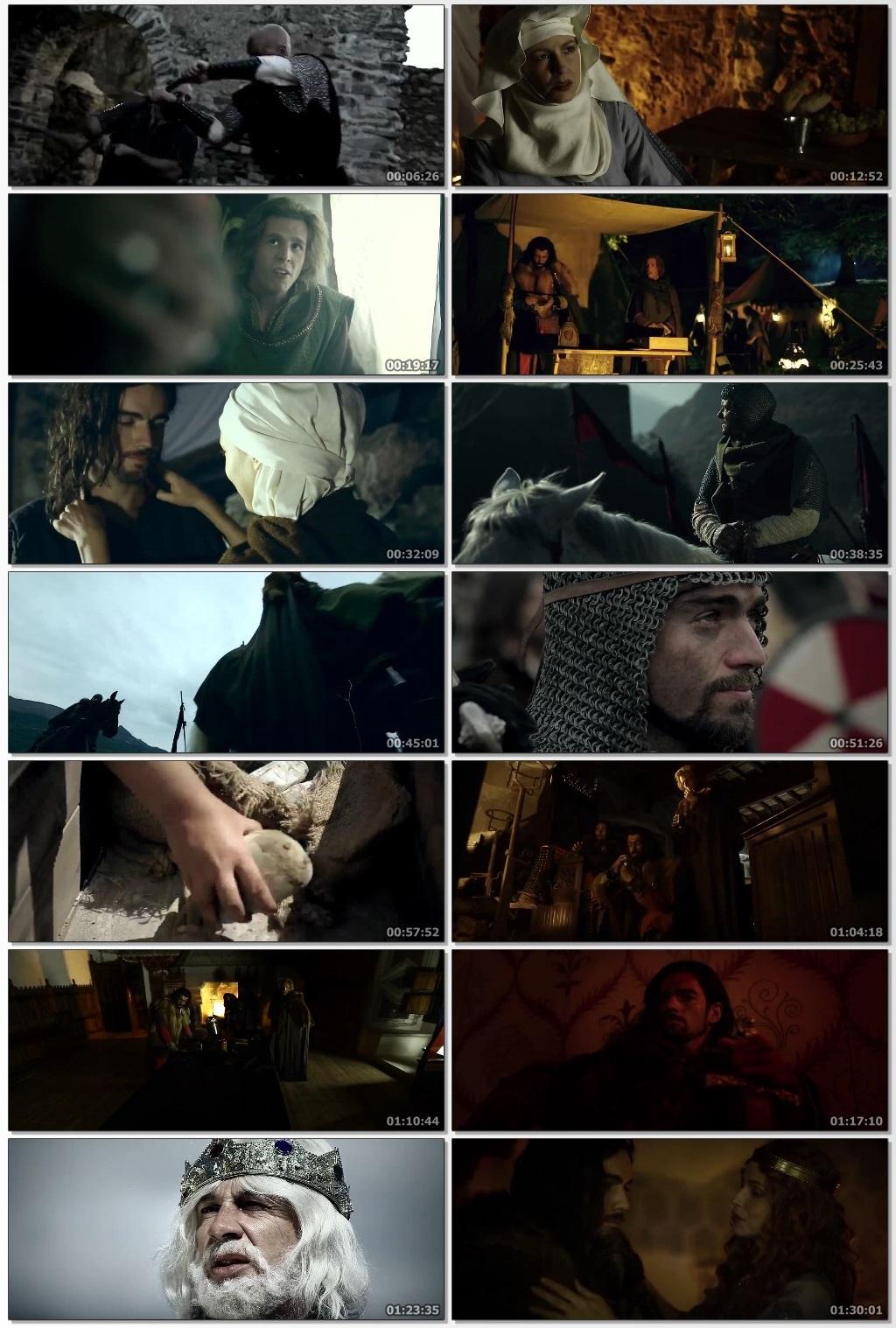 Richard-The-Lionheart-Rebellion-2015-www-9kmovies-blog-Hindi-Dual-Audio-720p-Blu-Ray-ESub-800-MB-mkv