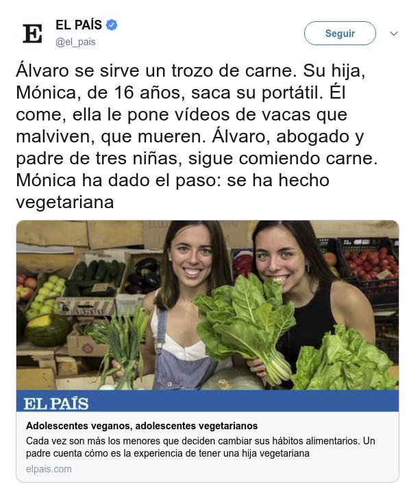 Ser vegetariano mola mas - Página 12 Xjsd73zzmt12
