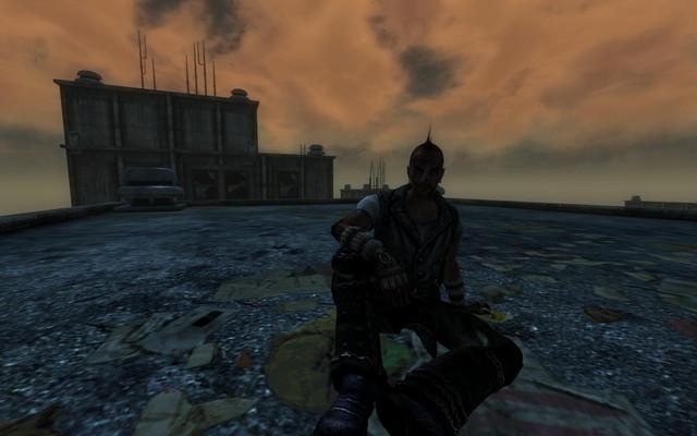 Fallout-NV-2019-06-04-21-39-32-78.jpg