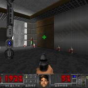 Screenshot-Doom-20200908-170118.png