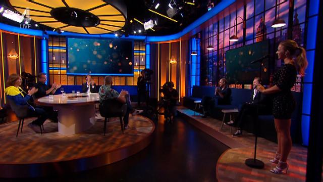 RTL4-HD-2020-07-07-23-04-52