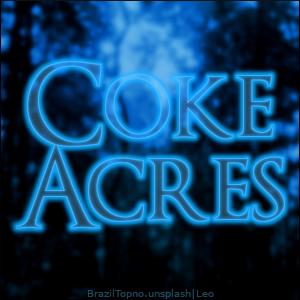 Coke-ACresav.png