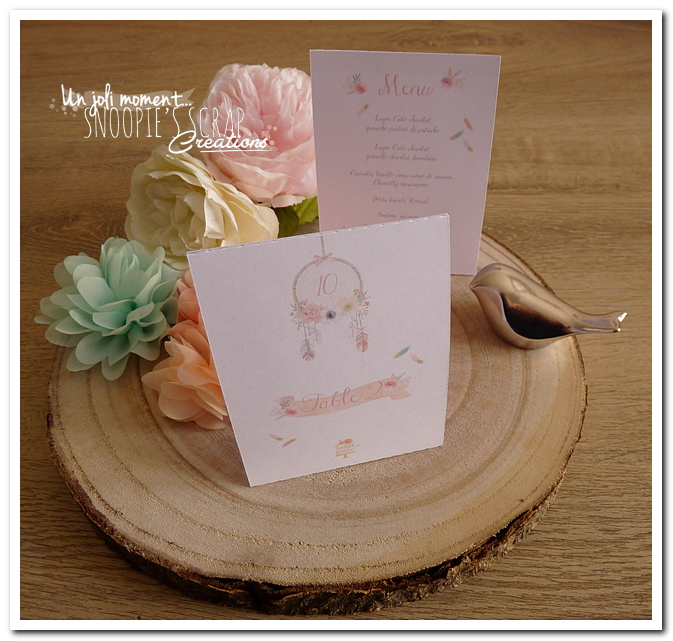 unjolimoment-com-menu-nom-de-table-dreamcatcher-3
