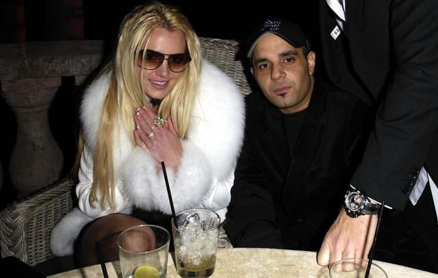 Britney-1-920x584.jpg