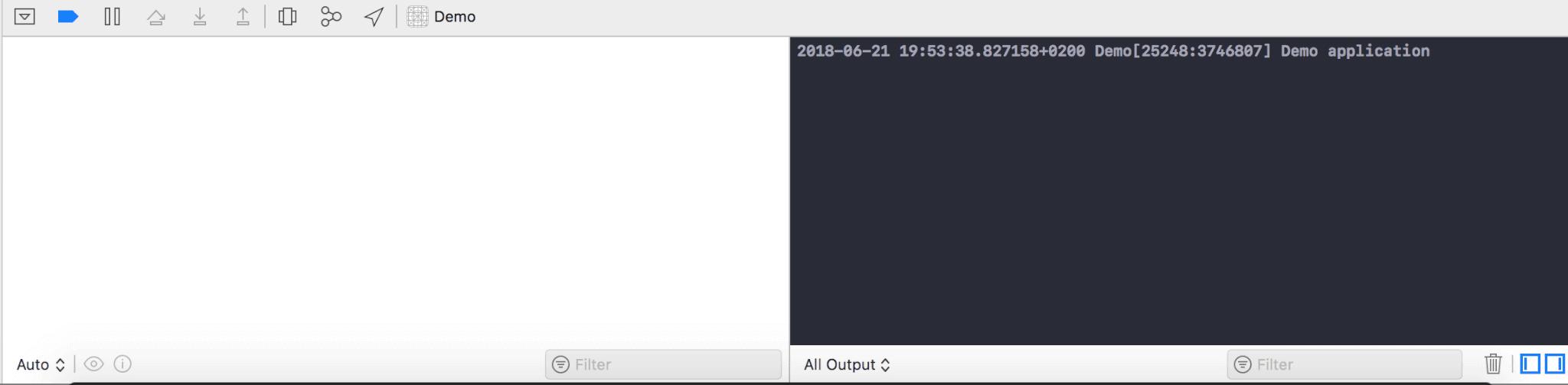 [Kép: Xcode-12-1.png]