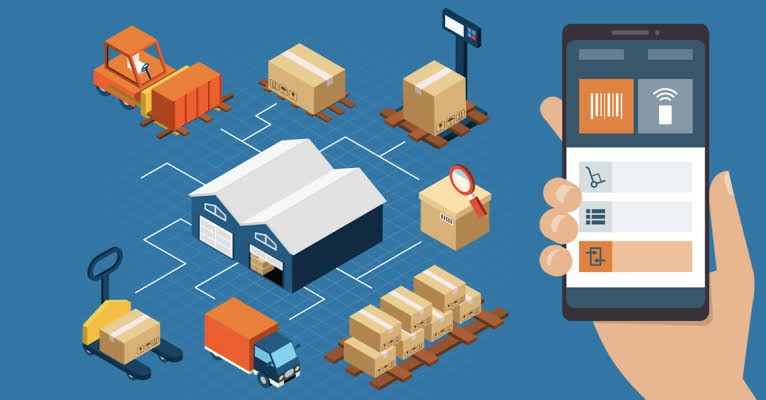 Six Benefits of Deploying A Transport Software In the Supply Chain Process