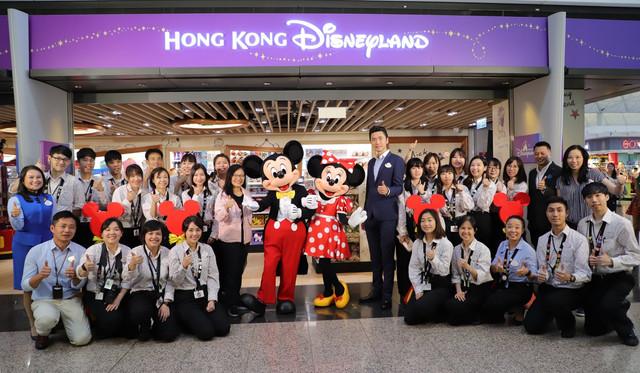 Hong Kong Disneyland Resort en général - le coin des petites infos - Page 14 Zzzzz2