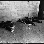 Heat-in-Paris-1921-5