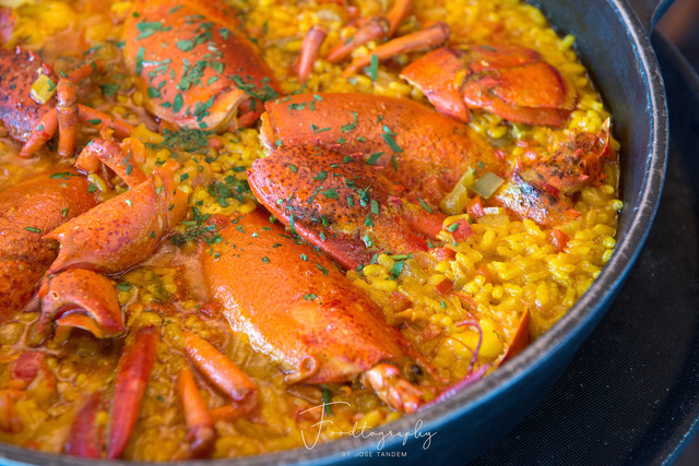 arroz-caldoso-con-bogavante