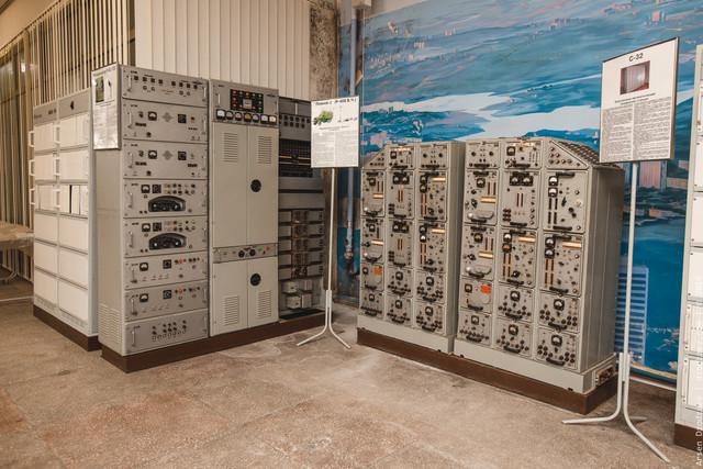 ARS-0015