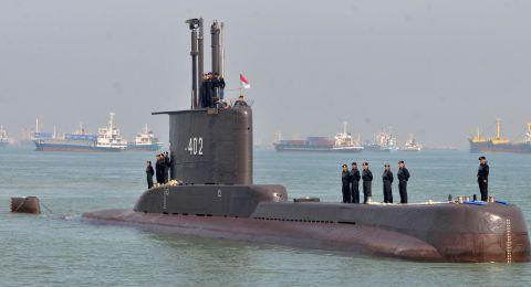 Kapal-Selam-KRI-Nanggala-402