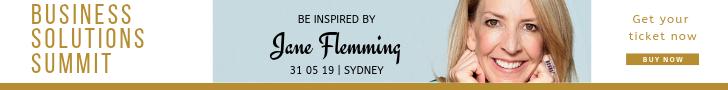 Regional Business Solutions Summit Workshop Networking Event Sydney