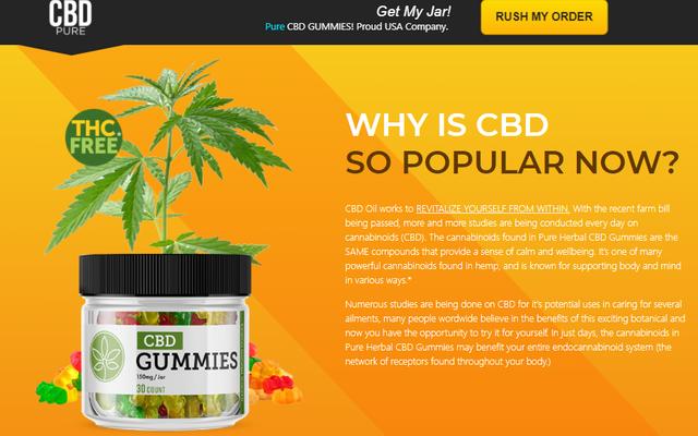 Royal-CBD-Gummies-Benefits