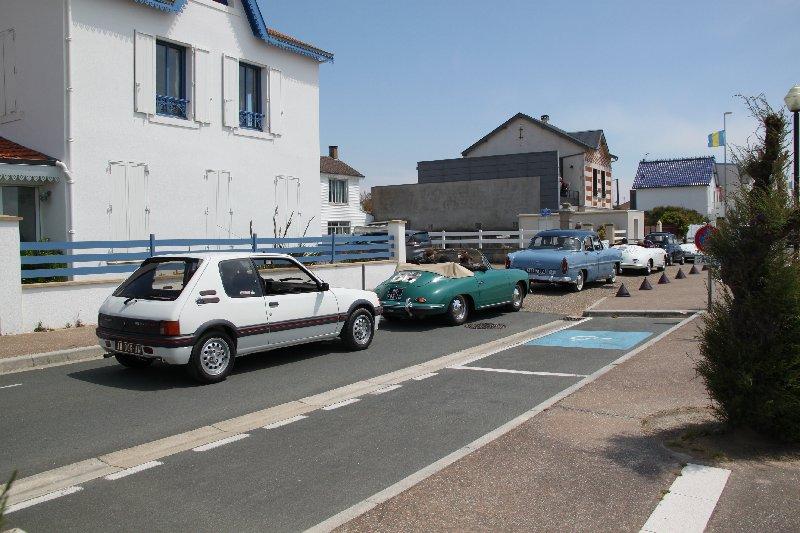 [17] Traversée de La Rochelle - 19 mai 2019 IMG-1513