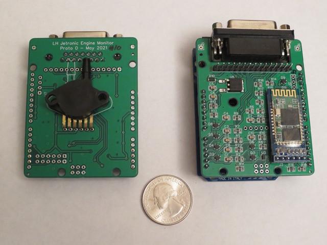 LH-Monitor-Proto-0-Boards2.jpg