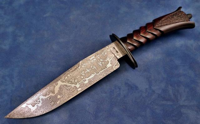 blade15carvedbowie1.jpg