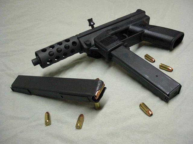 Gun-Pics-05
