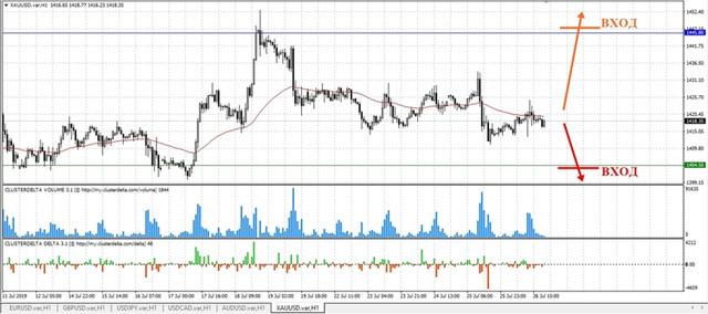 trade-gold-mini.jpg