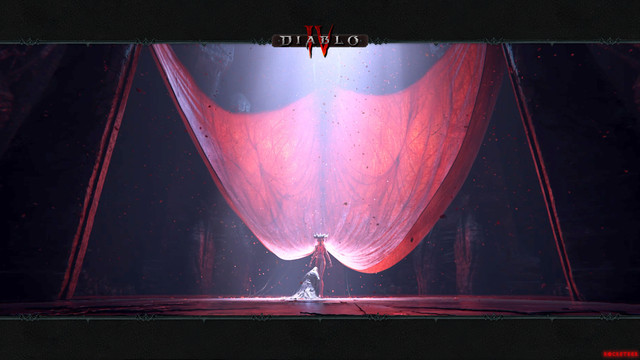 Diablo-IV-Lilithranged