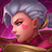 Heartseeker-Vi-profileicon