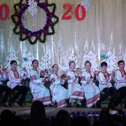 DSHIotchetnik-ZIMA2019-51