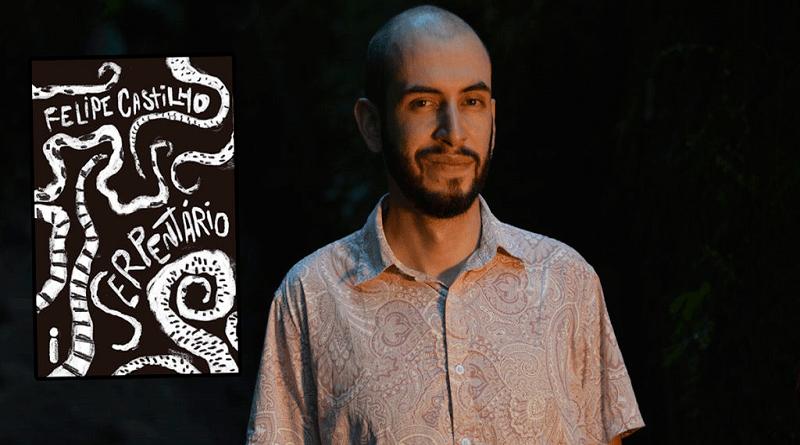 Felipe-Castilho-800x445