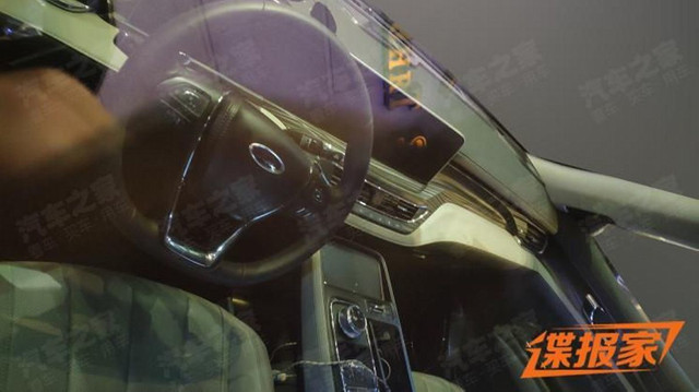ford-equator-2021-interior-fotos-espia-202174305-1610127799-8