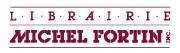 Librairie-Michel-Fortin-logo