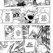 Boku-no-Hero-Academia-Chapter-300-3