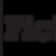 1200px-Rai-Fiction-Logo-2017-svg