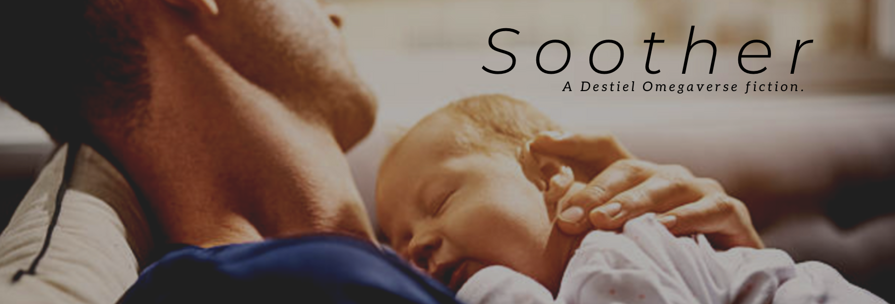 Soother-NadiaHart-Banner