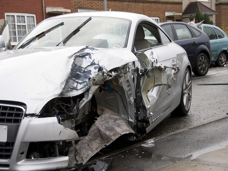 Auto Insurance Companies Shua