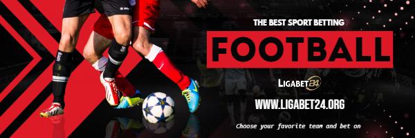 [Image: Salinan-Football-Tournament-Registration...y-Wall.jpg]