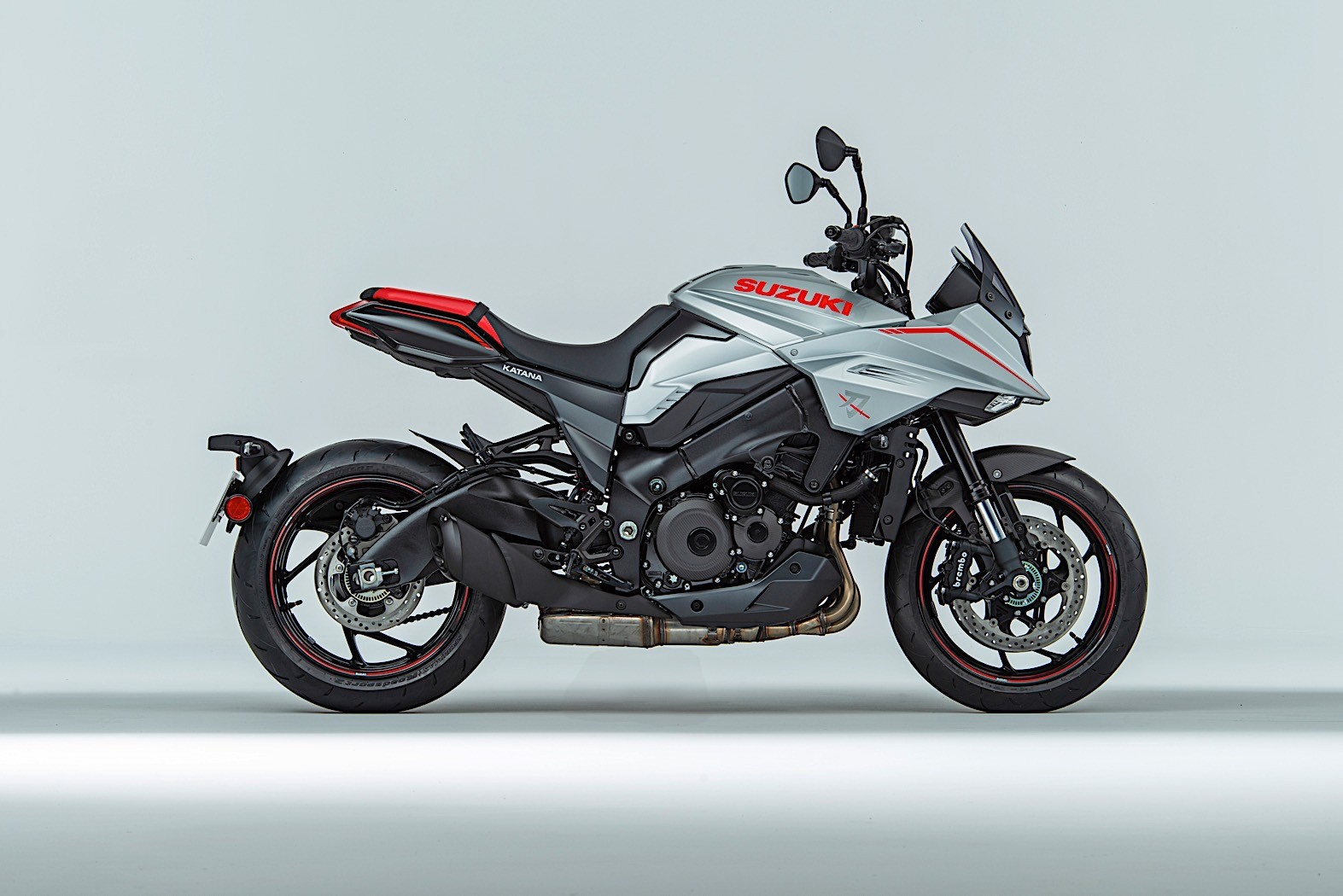 2020-suzuki-katana-available-with-samurai-pack-in-the-uk-priced-from-gbp-11399-9