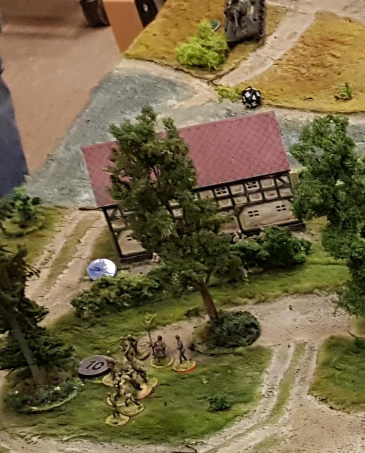 (PBG) Die Viervölkerschlacht von Braunschweig BILD7