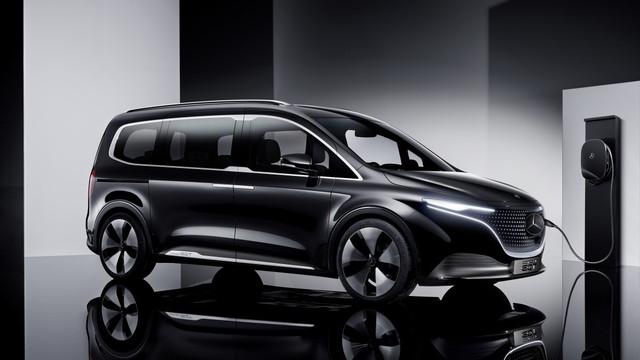 2021 - [Mercedes-Benz] EQT concept  - Page 2 4-CCD2-AEA-093-A-4934-91-FE-997-FBA668-C57
