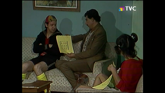 los-dibujos-1977-tvc7.png