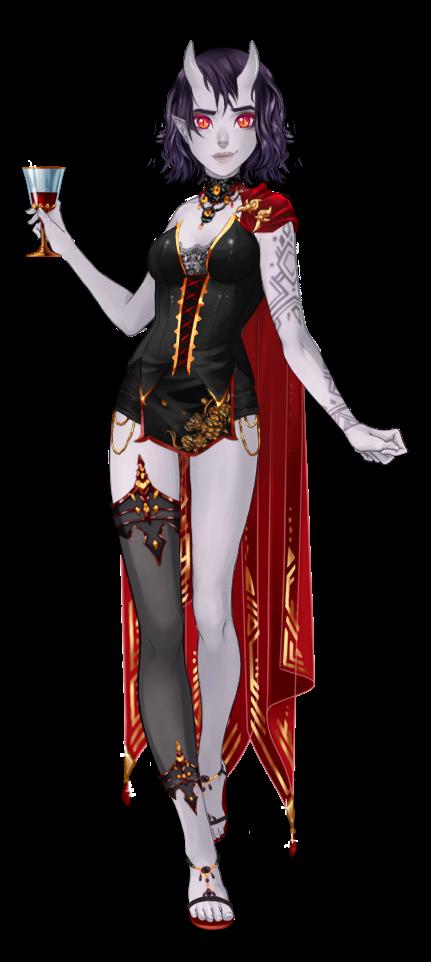 Akala-Dracula