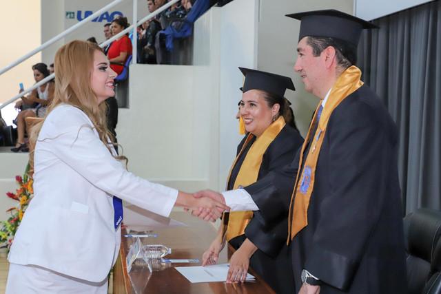 Graduacio-n-Medicina-73