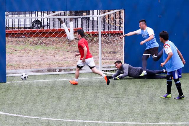 Finales-futbol-interno-7