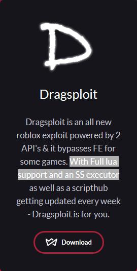 Op Free Exploit No Key 30 Gamehub Gui S 400 Scripts Monaco