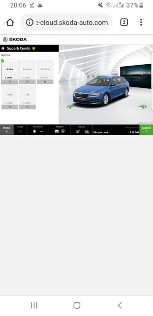 Screenshot-20190826-200644-Chrome