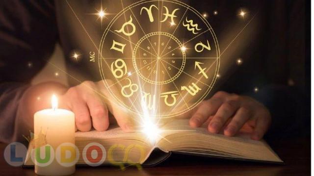 Ramalan Zodiak Hari Ini, Aries Banyak Pengeluaran dan Taurus Ambisius