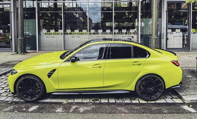 2020 - [BMW] M3/M4 - Page 22 BFDB7-EAE-58-D2-4-DF6-8-C32-08-D07194-B544
