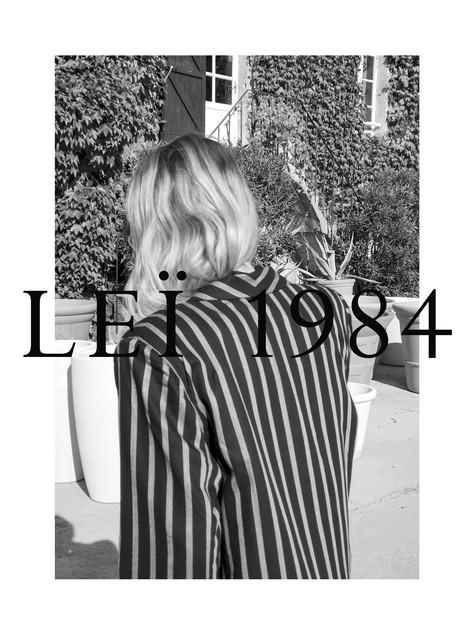 LEI1984-AH1920-29