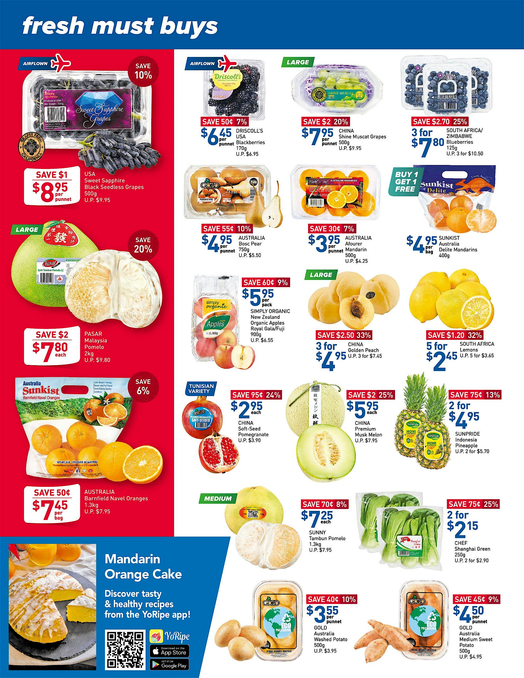 all-singapore-deals-Fairprice-Must-Buy-2